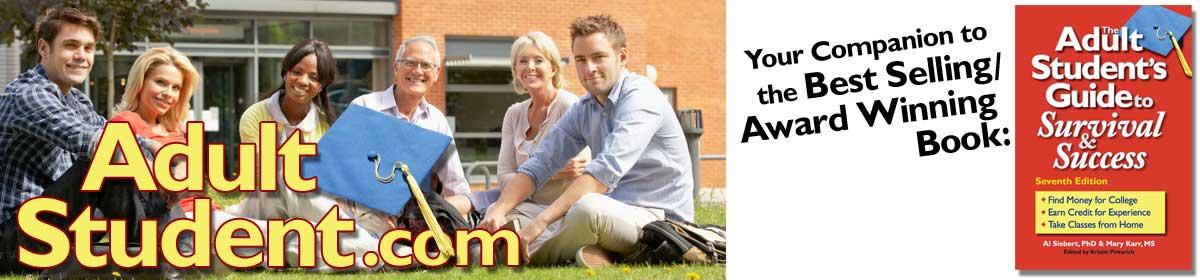 Adult Student.com
